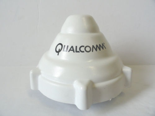GSP 1620 Qualcomm Globalstar Satellite Data Modem Antena